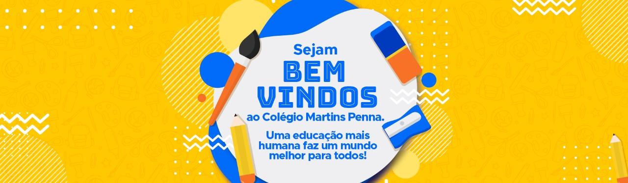 Colégio Martins Penna